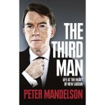 The Third Man – A Short Review