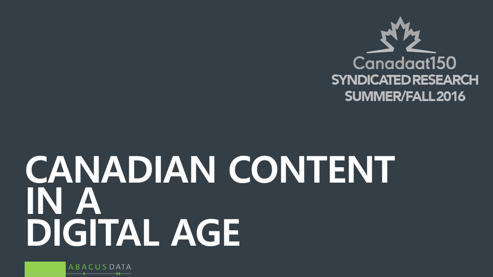 titlepage_CanadianContent